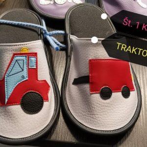1 ksenija traktorček_Rs