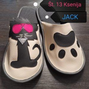 13 ksenija jack_Rs