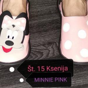 15 ksenija minne pink_Rs