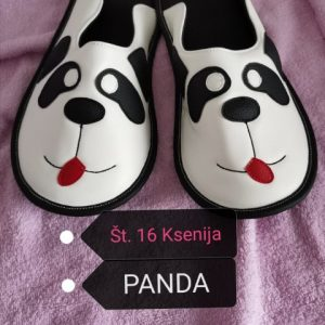 16 ksenija panda_Rs