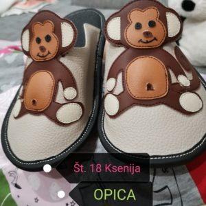18 ksenija opica_Rs